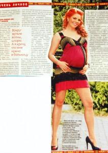 TeleWeek. June 2011